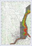 Opasnost od poplava na području Grada Banja Luka