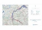 Karta 6 1 - Sliv r Bosne.pdf